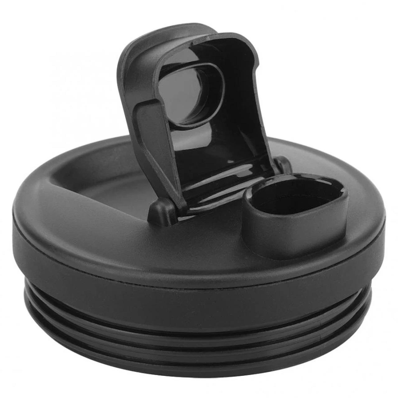 Tampa Flip Top para Liquidificador Nutri Ninja BL201 BL660 BL773CO BL810 - Pronta Entrega